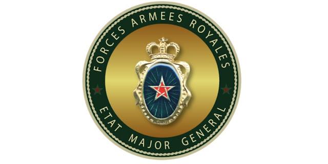 مباراة ولوج سلك تلاميذ ضباط صف القوات المسلحة الملكية، خريجي المعاهد العليا للتكنولوجيا التطبيقية 2021