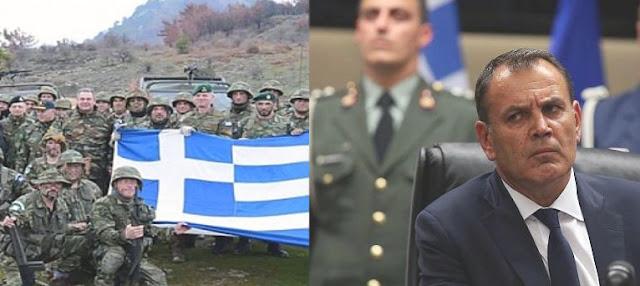 Nikos Panayotopoulos