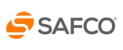 safco training room furniture