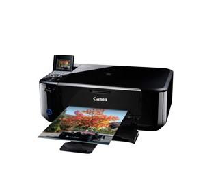 canon-pixma-mg4100-driver-printer