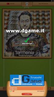 gratta giocatore di football soluzioni livello 8 (5)