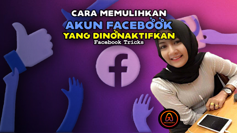 Cara-Memulihkan-Akun-Facebook-yang-Dinonaktifkan