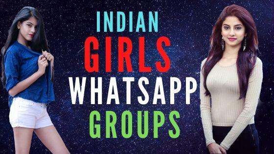 Whatsapp Group Join Link List 2020 व्हाट्सएप्प ग्रुप लिंक - [Full Update]
