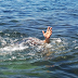 В області різко збільшилась кількість загиблих у водоймах