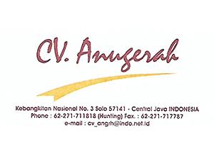 Permalink ke Lowongan Kerja Marketing, Accounting, Exim di Gani Marble (CV. Anugerah) – Surakarta