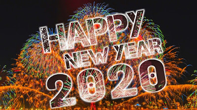 Happy-New-Year-2020-Images-HD-Download-Free-New-Year-Images