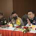 Setelah PSBB, Jabar Dapat Terima Tatanan Normal Baru, Sesuai Arahan Pemerintah Pusat