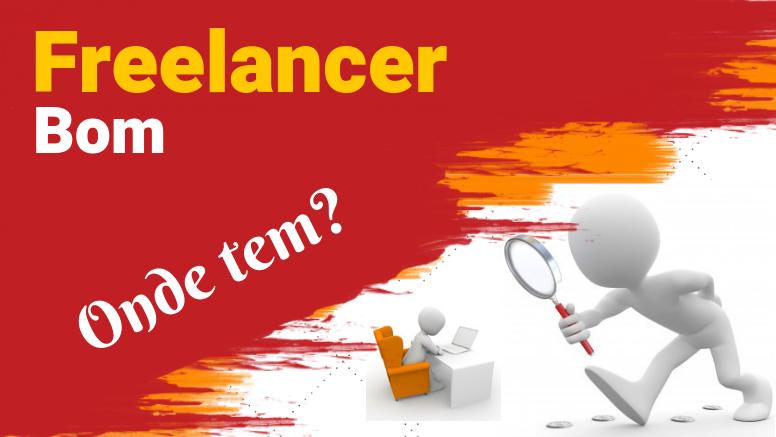 freelancer bom contratar
