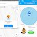 Turkcell Fake GPS İle Sürpriz Nokta Hilesi 2019