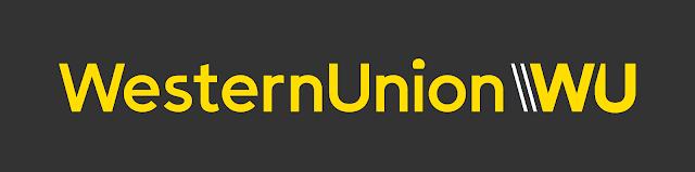 Western-Union-nuevo-logotipo-monograma-2019