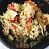 營養又美味的蕃茄香菇燉飯,請你跟我這樣做