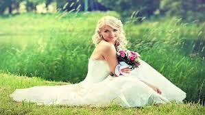 نصائح هامة يجب أن تنتبه إليها كل عروس محجبة قبل زفافها