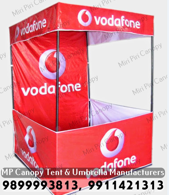 Promotional Vodafone Canopy Tent, Marketing Vodafone Canopy Tent, Advertising Vodafone Canopy Tent, Vodafone Canopy Tent Images, Vodafone Canopy Tent Pictures, Vodafone Canopy Tent Photos, Vodafone Canopy Tents, Vodafone Canopy Tent Manufacturers in Delhi, Vodafone Canopy Tent Manufacturers in India, Vodafone Canopies, Vodafone Gazebo, Vodafone Tents