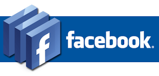 descargar facebook