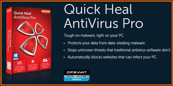 antivirus software 2017 free download