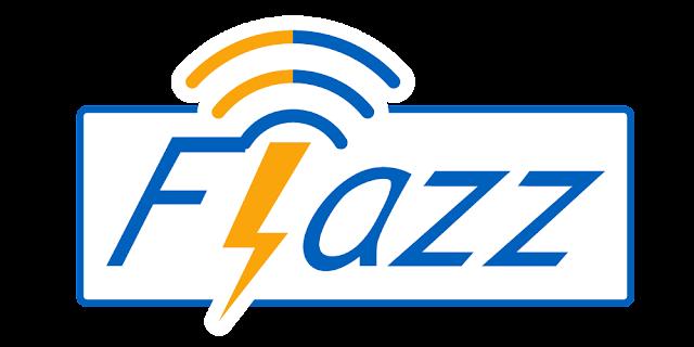 logo flazz gen 2