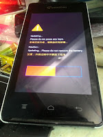 Flash dan firmware andromax c2 AD688G