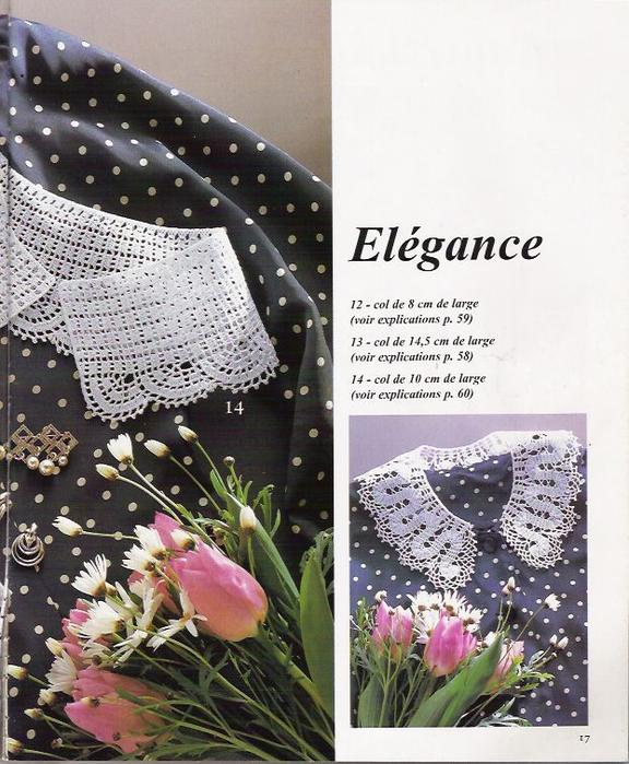 patrones-de-cuellos-crochet