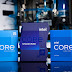 เปิดตัว Intel Core Gen 11 ซีรีส์ S สุดยอดประสิทธิภาพการเล่นเกม  และโอเวอร์คล็อกที่เหนือชั้น