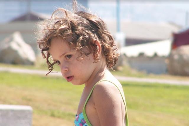 5 bí quyết để mẹ phòng bệnh mùa hè cho con yêu