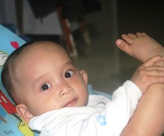 daftar dokter anak di Samarinda, informasi dokter anak di Samarinda