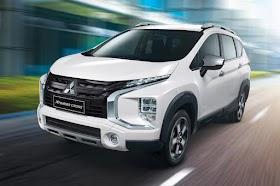 Jika Diskon Pajak Mobil Baru Dikabulkan, Segini Kisaran Harga Toyota Avanza dan Xpander