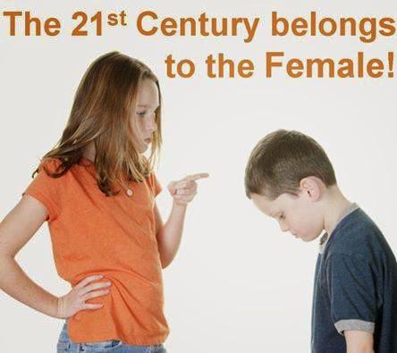Family femdom lifestyle