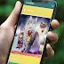 Guest Post: Will Social Media change Ambush Marketing at the Tokyo 2020 Olympic Games?