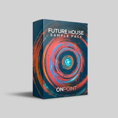 free-future-house-sample-packs, future-house-sample-pack-cymatics-download