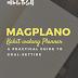Free eBook: Magplano Kahit Walang Planner