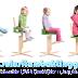 Info Tinggi dan Berat Badan Ideal Anak Usia 5-20 Tahun