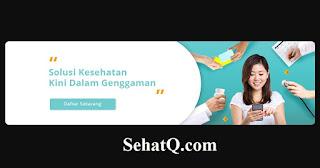 SehatQ-com