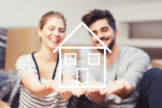 vale mais a pena comprar ou alugar imóvel?