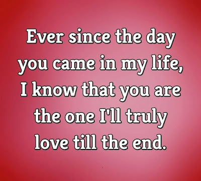 I Will Always Love You Forever Quotes