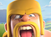 Clash of Clans, Supercell, Mobile Game, Most Downloaded, Last Decade