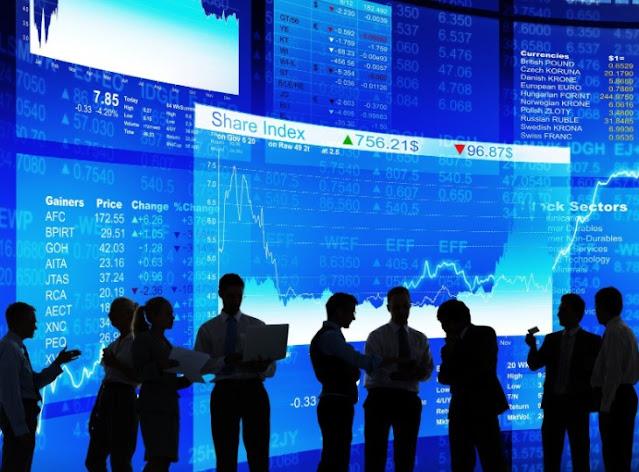 Pentingnya Perencanaan Dalam Investasi Saham