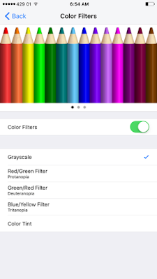 How-to-Use-Color-Filters-in-iOS-10-on-iPhone-or-iPad