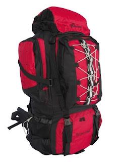 a7074c61b0 ΟΡΕΙΒΑΤΙΚΑ ΣΑΚΙΔΙΑ  Ορειβατικά Σακίδια Πλάτης