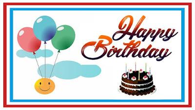 Happy-Birthday-Wishes-Shayari-2020