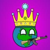 Dictators: No Peace Mod Apk