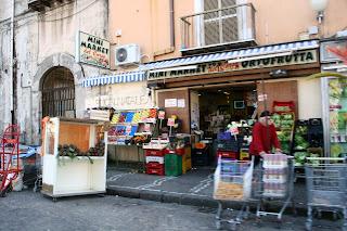 markets, flowers, naples, italy, Italian