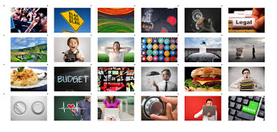 Creating dynamic Photo Gallery with jQuery, PHP & MySQL
