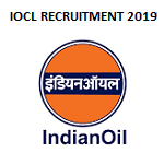 IOCL JEA Recruitment 2019