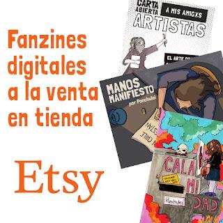 https://www.etsy.com/es/listing/817670731/fanzine-digital-baile-migrante-del-sur?ref=shop_home_active_7