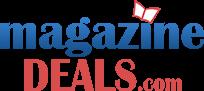MagazineDeals.com Coupon Code 2021   Magazine Deals Promo Code   Magazine Deals Discount Code
