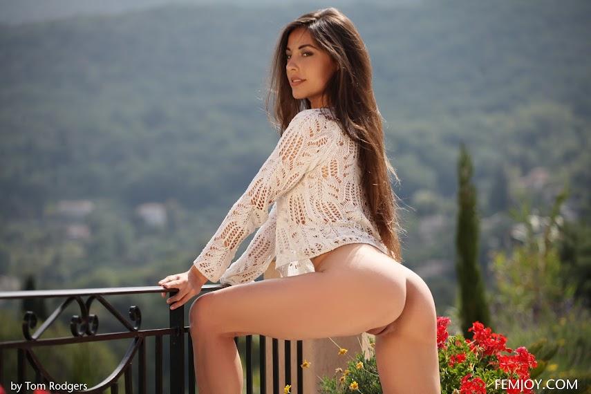 [FEdf] Lorena G - Dangerous fedf 06090