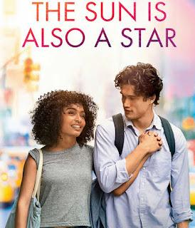 فيلم The Sun Is Also a Star 2019 مترجم