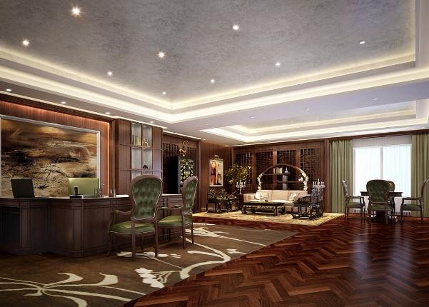 Luxury Office Design Ideas Best Office Furniture Design Ideas