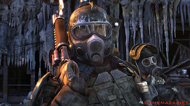 Metro-2033-Redux-PC-Game-Free-Download