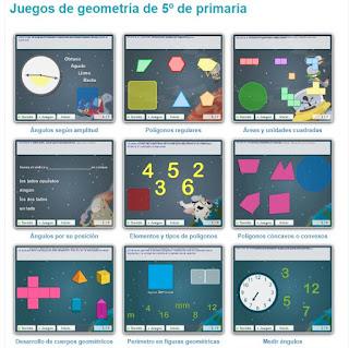 https://www.mundoprimaria.com/juegos-educativos/juegos-matematicas/geometria/geo-quinto